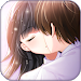 Download 전학생 1.2.8 APK