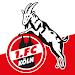Download 1. FC Köln App 1.14.1 APK