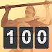 Download 100-дневный воркаут: Фитнес для начинающих 1.0.19 APK