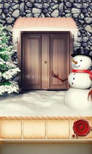 Download 100 Doors - Seasons 1.10.1 APK