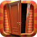 Download 100 Doors Seasons 1.10.1 APK