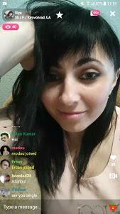Download Eris Free Chat, Meet & Dating 4.0.8 APK
