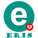Download Eris Free Chat, Meet & Dating 4.0.8 APK