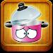 Download 100 Kitchen Storage Ideas 3.3 APK