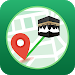 Download 100% Qibla Finder 1.1.3 APK