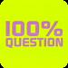 Download 100% Question 1.0 APK