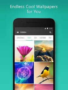 Download 10000+ Wallpapers & Background 1.5 APK