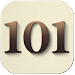 Download 101 Okey HD İnternetsiz 6.0 APK
