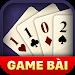 Download 1102 - Game bai doi thuong 1.7.2 APK
