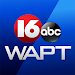 Download 16 WAPT News The One To Watch 5.5.14 APK