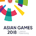Download 18th Asian Games 2018 Official App 1.0.2 APK