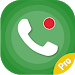Download 2 Ways Automatic Call Recorder Pro 2.2 APK