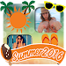 Download 2016 Summer Photos Editor 1.0 APK