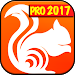 Download 2017 Fast UC Browser Pro Tips 1.0 APK