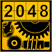 Download 2048 IDLE: More than Clicker 4.6 APK