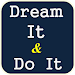Download 25000+ Motivational Thoughts 1.3 APK