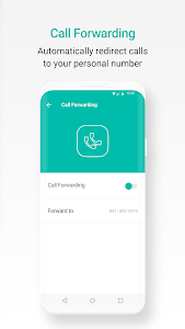 Download 2ndLine - Second Phone Number 5.74.0.2 APK