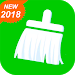 Download Cleaner 2018 New 360 1.5 APK