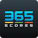 Download 365Scores - Live Scores 5.8.6 APK
