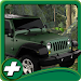 Download 3D Animal Rescue Simulation 1.3 APK