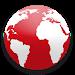 Download 3D Earthquake  APK