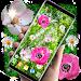 Download 3D Flowers Parallax Live Wallpapers 4.6.1 APK
