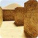 Download 3D Maze / Labyrinth 4.2 APK