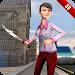 Download 3D Neighbor House Escape Game Neighbor Escape 1.2 APK