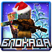 Download Блокада 3D - New year release 0.1.4 APK