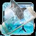 Download 3D Roar Angry Shark Launcher 1.1.7 APK