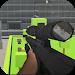Download 3D Sniper Mania : shot to kill 1.3 APK