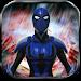 Download Spider Avenger Dash 1.6 APK