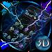 Download 3D Thunder 1.1.6 APK