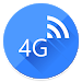 Download 3G 4G 5G Signals Booster Prank 401.5 APK