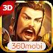 Download 3Q 360mobi 3D 1.0.253 APK