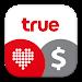 Download True Smart Merchant 1.9.0 APK