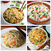 Download 150+ Rice Recipes in English (Free) 1.0.6 APK
