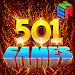 Download 501 Free New Room Escape Game - unlock door 13.6 APK