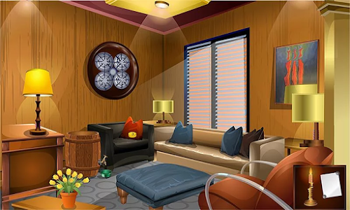 Download 501 Free New Room Escape Game - unlock door 13.5 APK