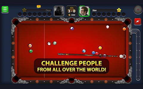 Download 8 Ball Pool 4.0.2 APK