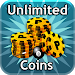 Download 8 Ball Pool Unlimited Coins 1.0 APK