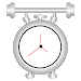 Download A HIIT Interval Timer 2.5.9 APK