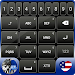 Download A Keyboard 2.5.89 APK