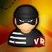 Download A Thief's Journey 1.3 APK