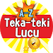 Download Teka-Teki Humor Lucu 3.0 APK