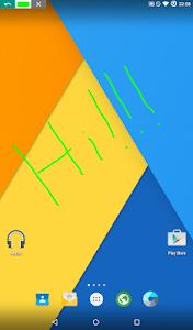 Download ADV Screen Recorder 3.4.1 APK