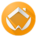 Download ADW Launcher 2 2.0.1.70 APK