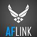 Download AF Link v4.30.0.9 APK