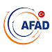 Download AFAD Deprem 3.0.9 APK