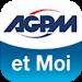 Download AGPM et Moi 1.1.0 APK